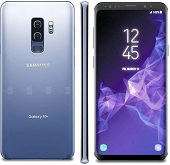 Stock Rom G965F/DS Firmware Samsung Galaxy S9+ Download