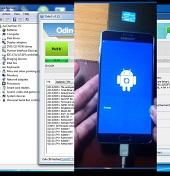 N920V U3 7.0 Fast FRP Bypass
