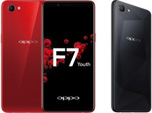 Stock ROM & OTA Oppo F7 Youth CPH1859, Firmware F7 Youth CPH1859, ROM CPH1859