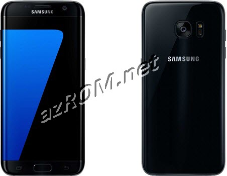 ROM G930W8, FIRMWARE G930W8, COMBINATION G930W8, ENG FILE G930W8, AP+BL+CP+CSC G930W8