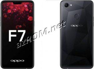 Stock ROM & OTA Oppo F7 CPH1821, Firmware F7 CPH1821, ROM CPH1821
