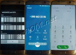G935K G935L G935S U3 Bit3 Binary3 Lên 2 Sim Thanh Cong