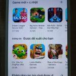 Rom Global Google Play Meizu 6T M811H