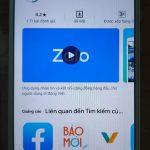 Rom Global Google Play Meizu M6T