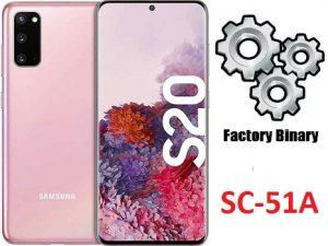 ROM SC-51A, FIRMWARE SC-51A, COMBINATION SC-51A - ROM SC51A, FIRMWARE SC51A, COMBINATION SC51A