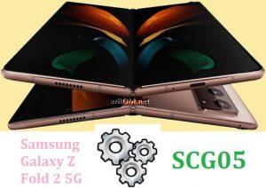 ROM SCG05, FIRMWARE SCG05, COMBINATION SCG05, ENG FILE SCG05, AP+BL+CP+CSC SCG05