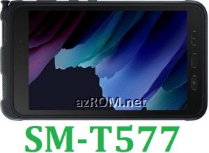ROM T577, FIRMWARE T577, COMBINATION T577, ENG FILE T577, AP+BL+CP+CSC T577