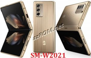 ROM W2021, FIRMWARE W2021, COMBINATION W2021, ENG FILE W2021, AP+BL+CP+CSC W2021