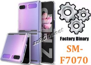 ROM F7070, FIRMWARE F7070, COMBINATION F7070, ENG FILE F7070, AP+BL+CP+CSC F7070