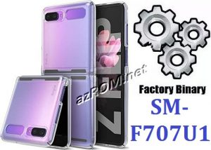 ROM F707U1, FIRMWARE F707U1, COMBINATION F707U1, ENG FILE F707U1, AP+BL+CP+CSC F707U1