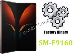 ROM F9160, FIRMWARE F9160, COMBINATION F9160, ENG FILE F9160, AP+BL+CP+CSC F9160