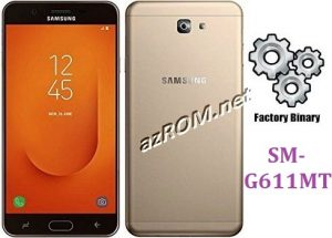 ROM G611MT, FIRMWARE G611MT, COMBINATION G611MT, ENG FILE G611MT, AP+BL+CP+CSC G611MT