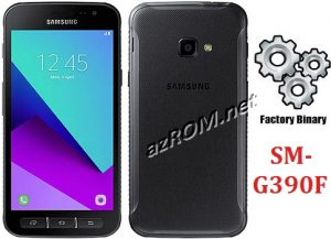 ROM G390F, FIRMWARE G390F, COMBINATION G390F, ENG FILE G390F, AP+BL+CP+CSC G390F