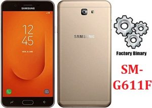 ROM G611F, FIRMWARE G611F, COMBINATION G611F, ENG FILE G611F, AP+BL+CP+CSC G611F