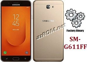 ROM G611FF, FIRMWARE G611FF, COMBINATION G611FF, ENG FILE G611FF, AP+BL+CP+CSC G611FF