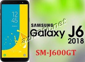 ROM J600GT, FIRMWARE J600GT, COMBINATION J600GT, ENG FILE J600GT, AP+BL+CP+CSC J600GT
