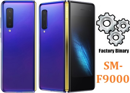 ROM F9000, FIRMWARE F9000, COMBINATION F9000, ENG FILE F9000, AP+BL+CP+CSC F9000