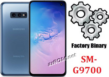 ROM G9700, FIRMWARE G9700, COMBINATION G9700, ENG FILE G9700, AP+BL+CP+CSC G9700