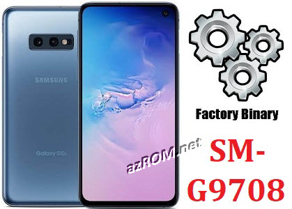 ROM G9708, FIRMWARE G9708, COMBINATION G9708, ENG FILE G9708, AP+BL+CP+CSC G9708