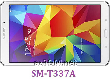 ROM T337A, FIRMWARE T337A, COMBINATION T337A, Tieng Viet T337A